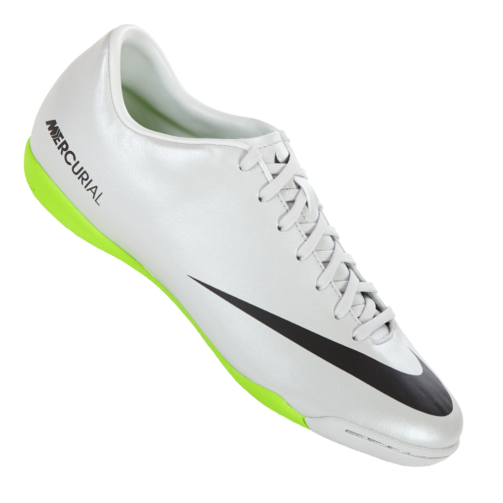 nike mercurial victory iv ic kinder indoor fu ballschuhe. Black Bedroom Furniture Sets. Home Design Ideas