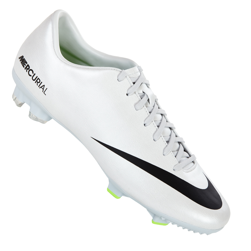 Nike-Mercurial-Victory-IV-FG-Fussballschuhe-40-41-42-43-44-555613-Fussball-neu