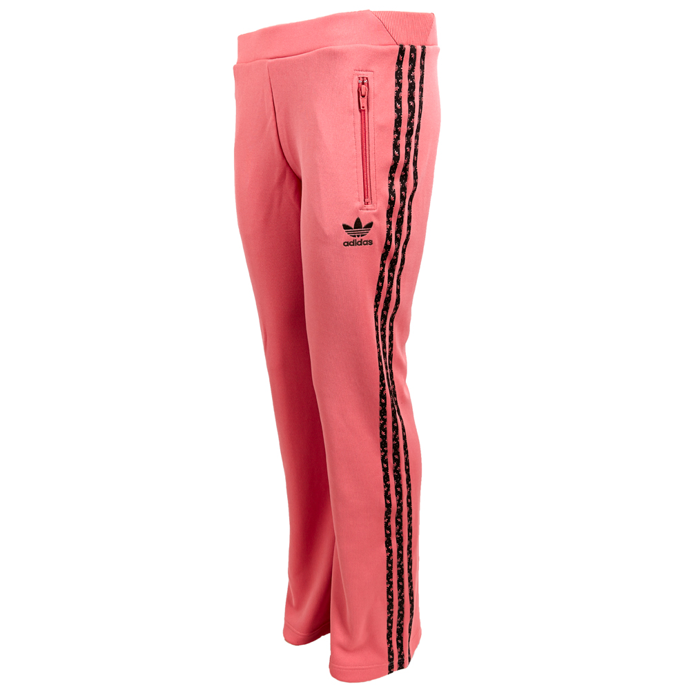 training trousers womens adidas originals 905089 34 36 38 40 track. Black Bedroom Furniture Sets. Home Design Ideas