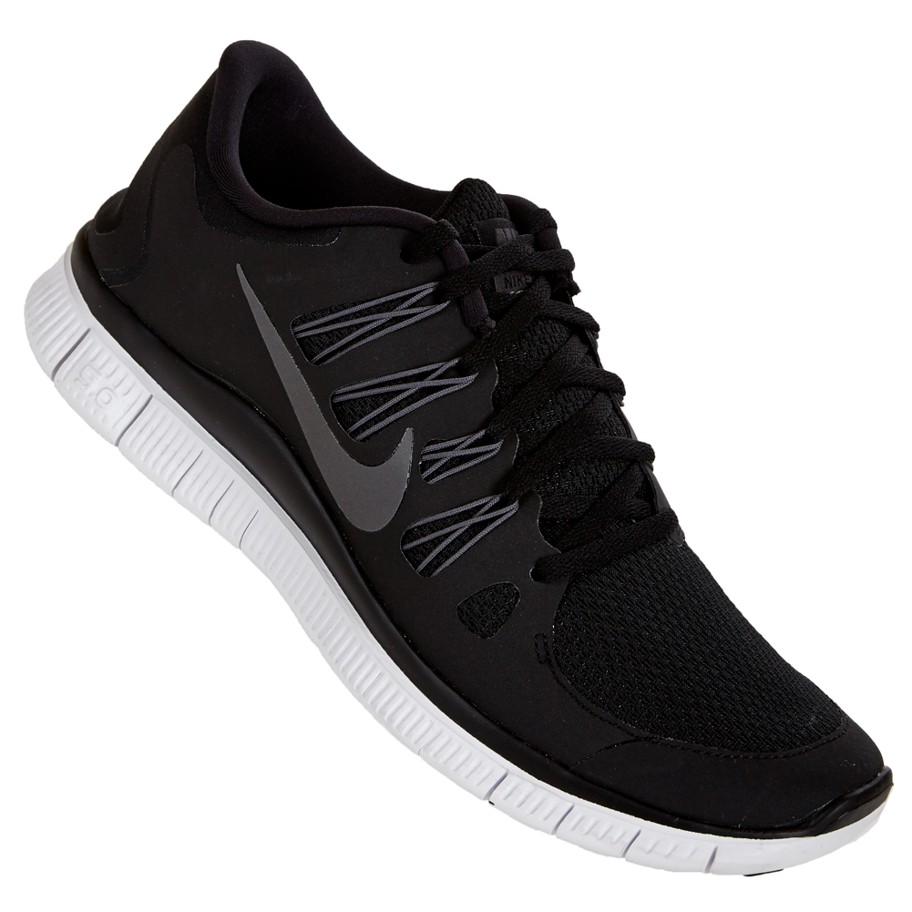 nike free 5 0 herren schuhe 40 41 42 43 44 laufschuhe. Black Bedroom Furniture Sets. Home Design Ideas
