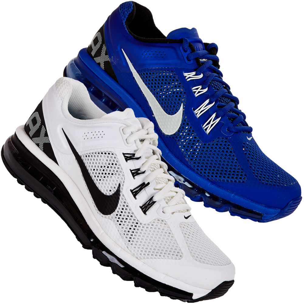 nike air max 2013 herren laufschuhe 40 41 42 43 44. Black Bedroom Furniture Sets. Home Design Ideas