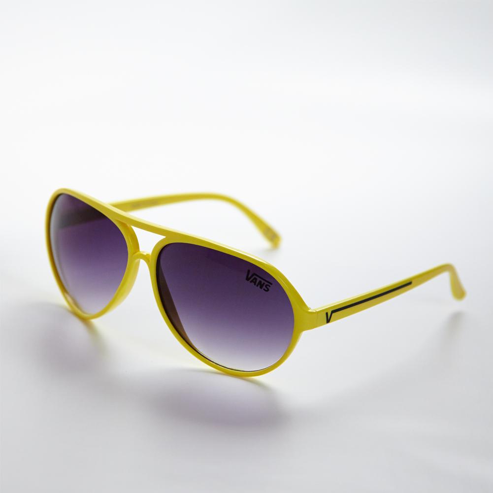 Vans Sonnenbrille für Damen & Herren Sunglasses UV400 10 Modelle neu