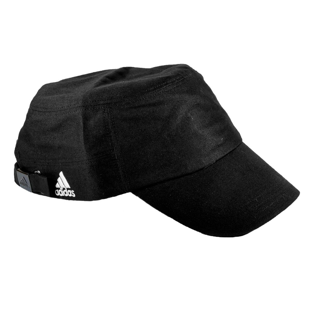 adidas cuban cap schwarz u38146 osfm herren kappe basecap. Black Bedroom Furniture Sets. Home Design Ideas