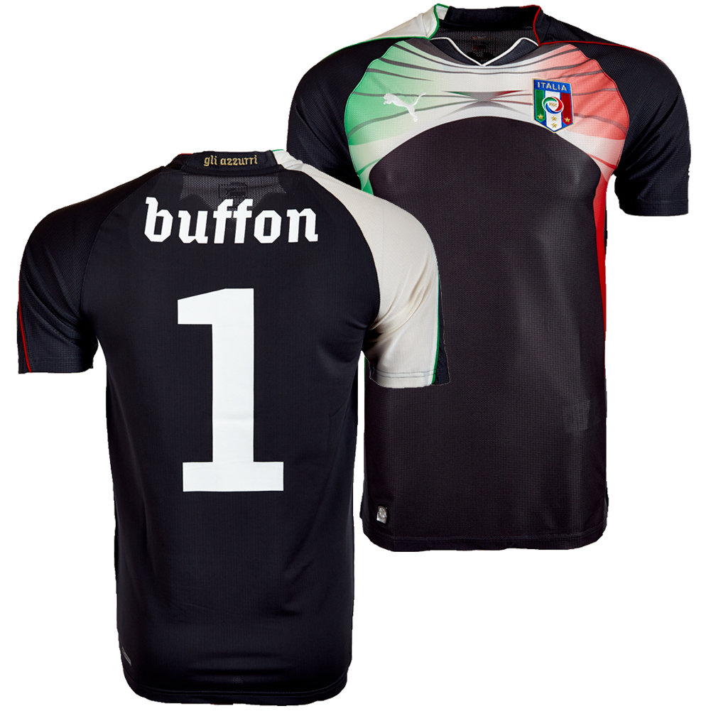 italia-buffon-trikot.jpg