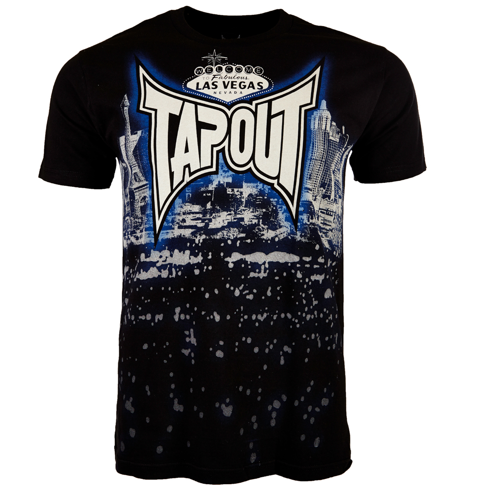 Tapout Shoes For Mens