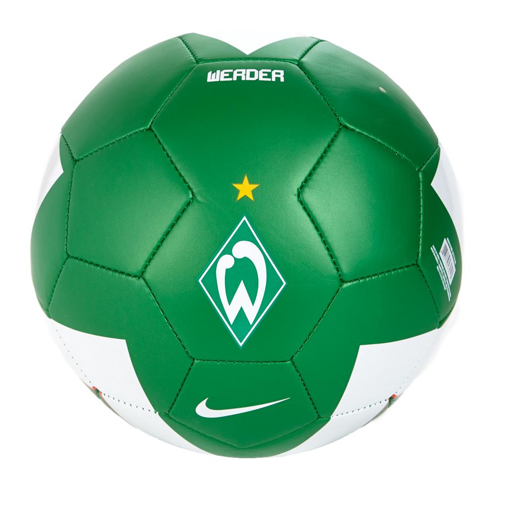 fussball balls