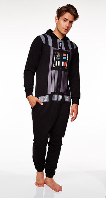 herren jumpsuit overall