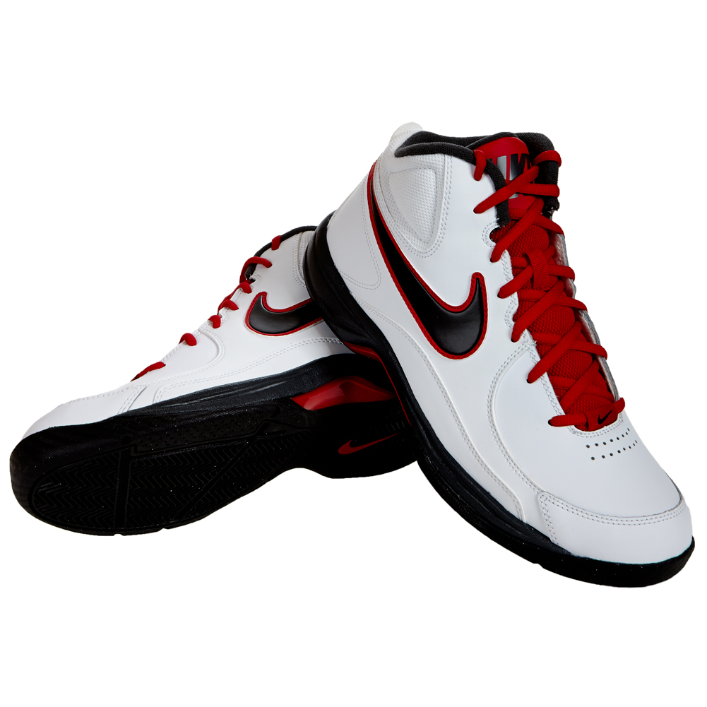 nike basketballschuhe schuhe einebinsenweisheit. Black Bedroom Furniture Sets. Home Design Ideas