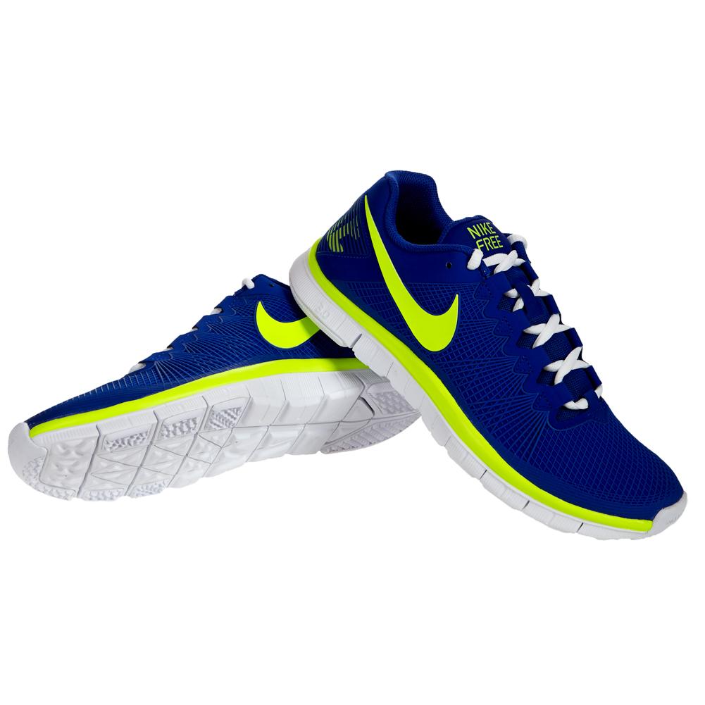 c44a3818c22 Nike Free 3.0 Weight Training