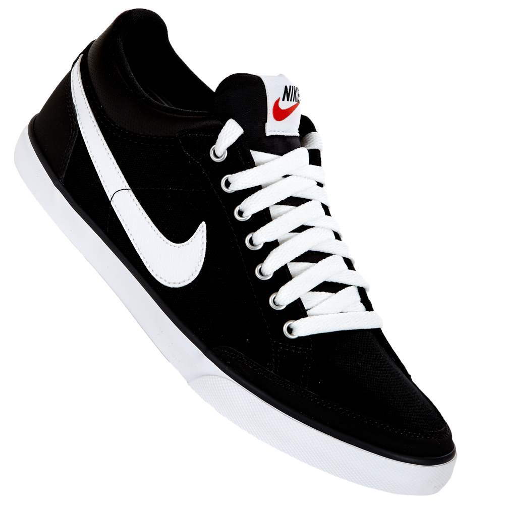 nike nike capri iii low txt herren sneaker freizeit schuhe. Black Bedroom Furniture Sets. Home Design Ideas