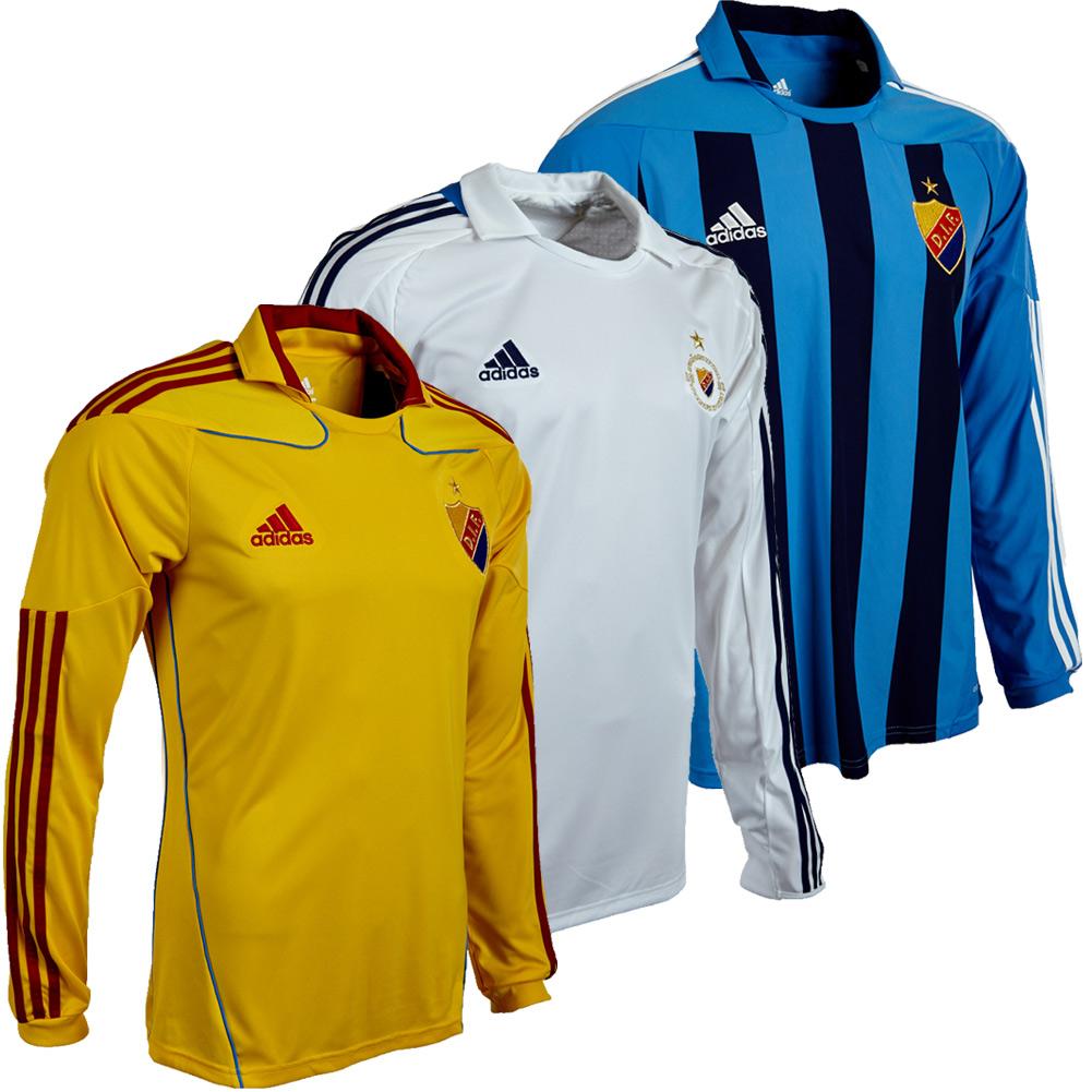 Schweden 1. Liga