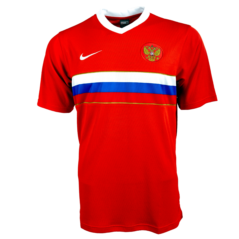 russia nike football jersey 258937 673 s m l xl xxl russia. Black Bedroom Furniture Sets. Home Design Ideas