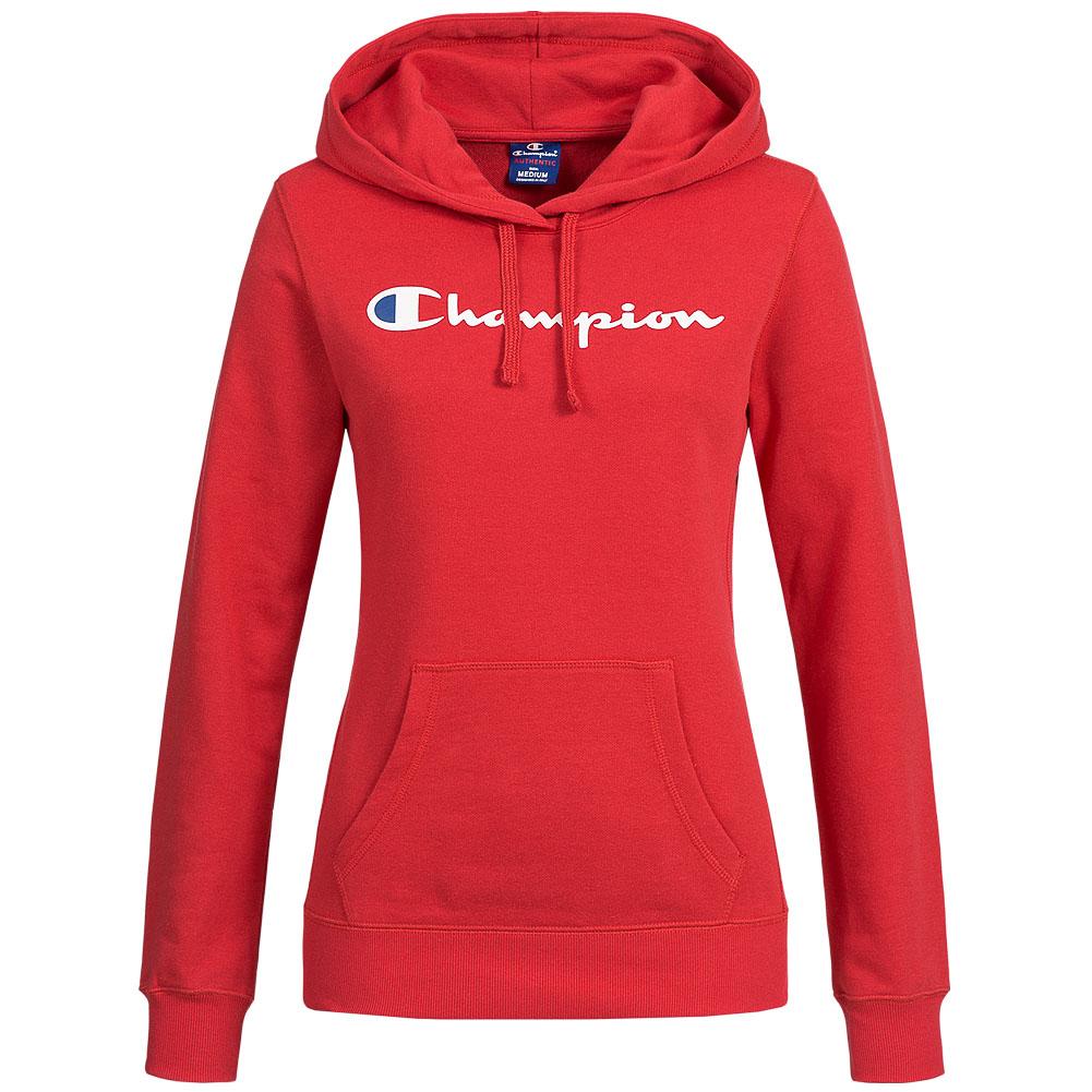 champion homme femme hood pull capuche sweatshirt hoodie hoody s m l xl neuf ebay. Black Bedroom Furniture Sets. Home Design Ideas