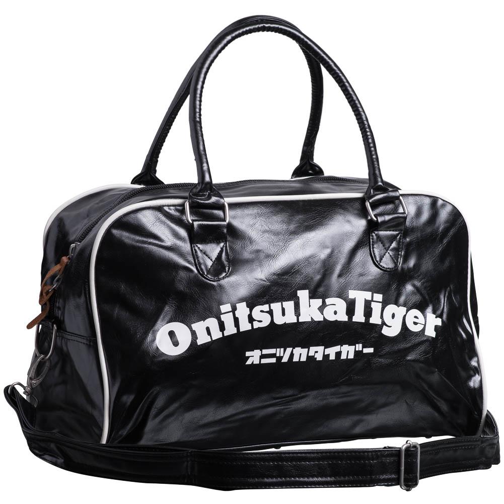 asics y onitsuka tiger es lo mismo