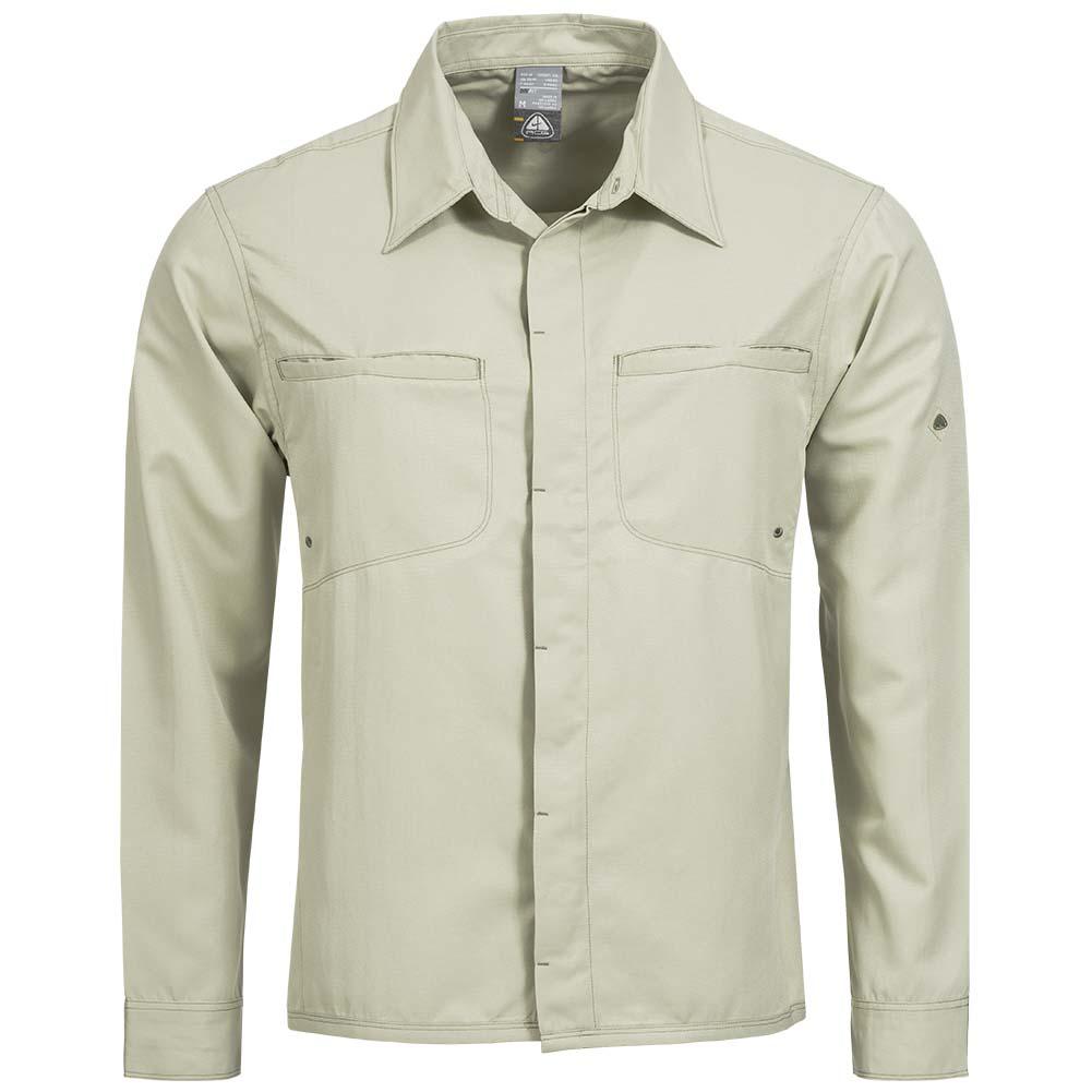 nike herren langarm hemd mens shirt freizeit langarmhemd. Black Bedroom Furniture Sets. Home Design Ideas