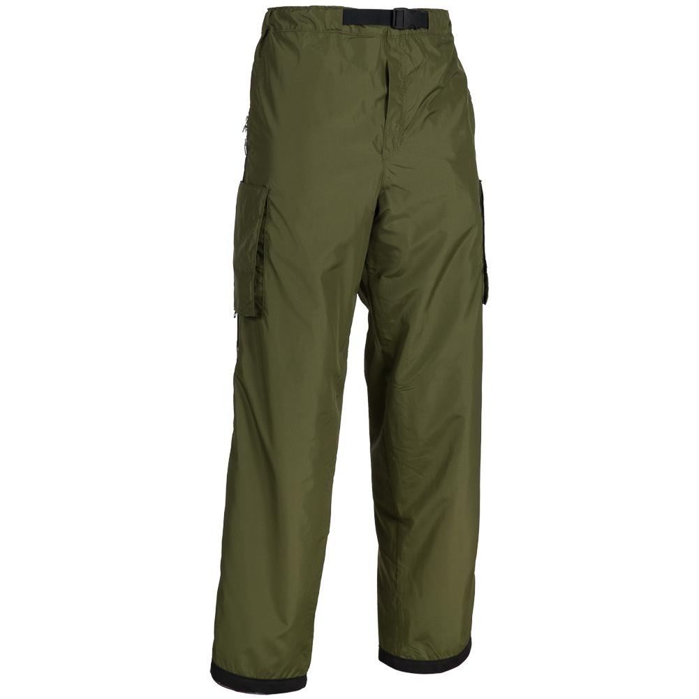 Nike Herren Freizeithose Sport Hose Sporthose Pants Pant S M L XL XXL neu | eBay