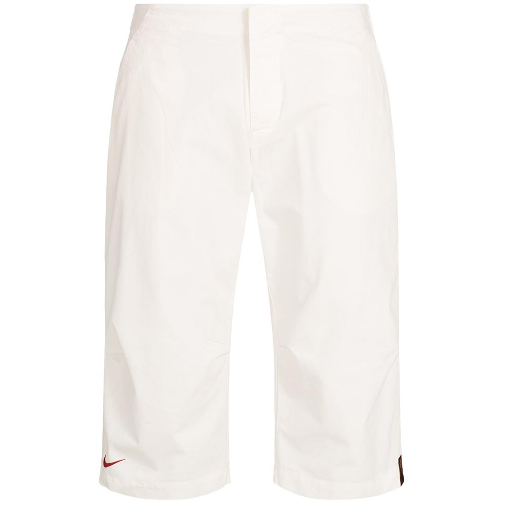 Nike-Portugal-Bermuda-Long-Short-Sport-Shorts-kurze-Hose-S-M-L-XL-XXL-190739-neu