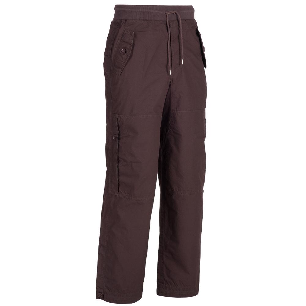nike herren freizeit hose cargo pant mens pants acg cargohose freizeithose neu ebay. Black Bedroom Furniture Sets. Home Design Ideas