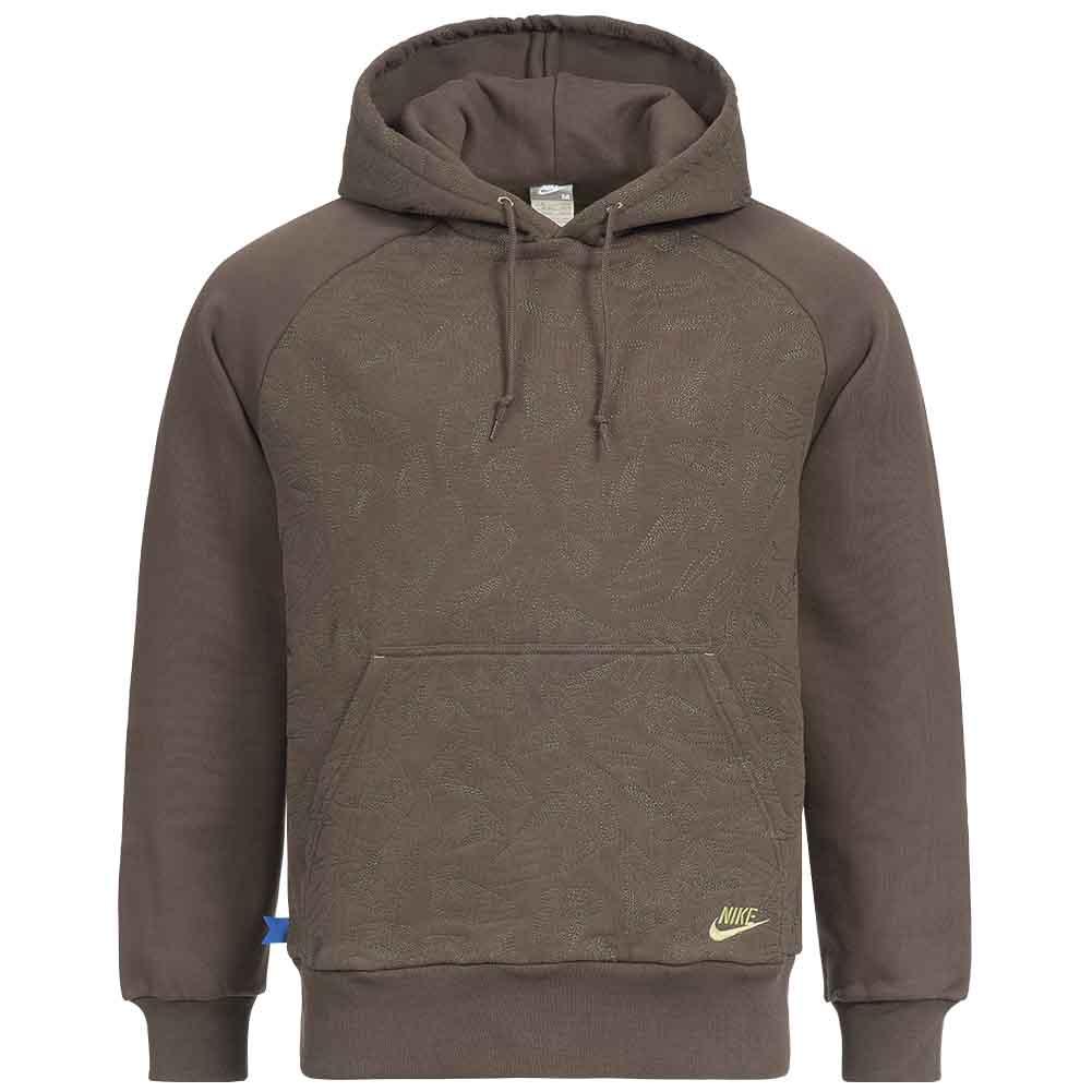 nike herren kapuzen sweatshirt hoody sweat hooded pullover s m l xl xxl neu ebay. Black Bedroom Furniture Sets. Home Design Ideas