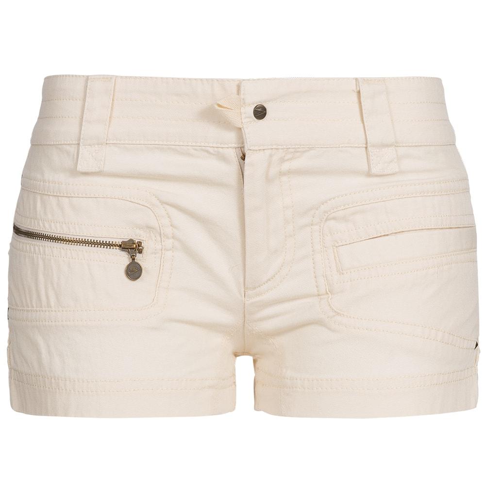 nike woven damen sommer shorts women fit freizeit short kurze hose 272522 neu ebay. Black Bedroom Furniture Sets. Home Design Ideas