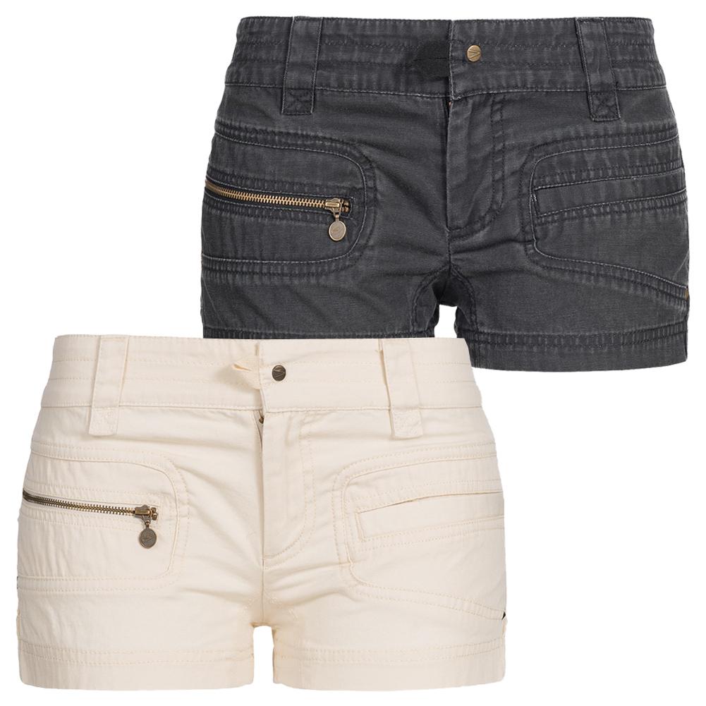 nike woven damen sommer shorts women fit freizeit short. Black Bedroom Furniture Sets. Home Design Ideas