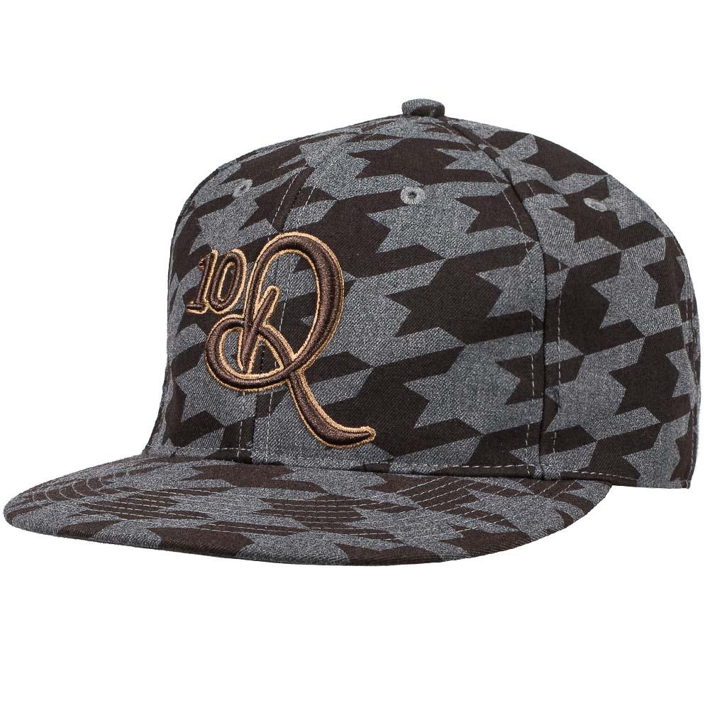 Nike Caps Herren Kappen Snapback Military Baseball Kappe