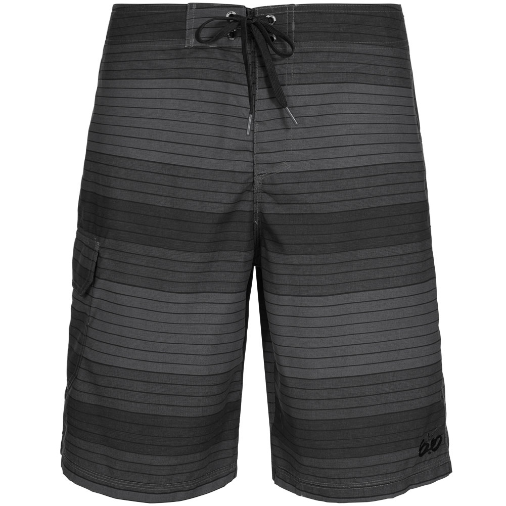 nike 6 0 herren board shorts beachhose badehose schwimm. Black Bedroom Furniture Sets. Home Design Ideas