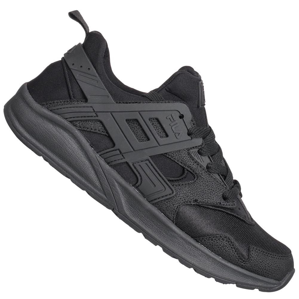 FILA-Sneaker-Freizeit-Schuhe-Herren-Damen-36-37-38-39-40-41-42-43-44-45-46-neu