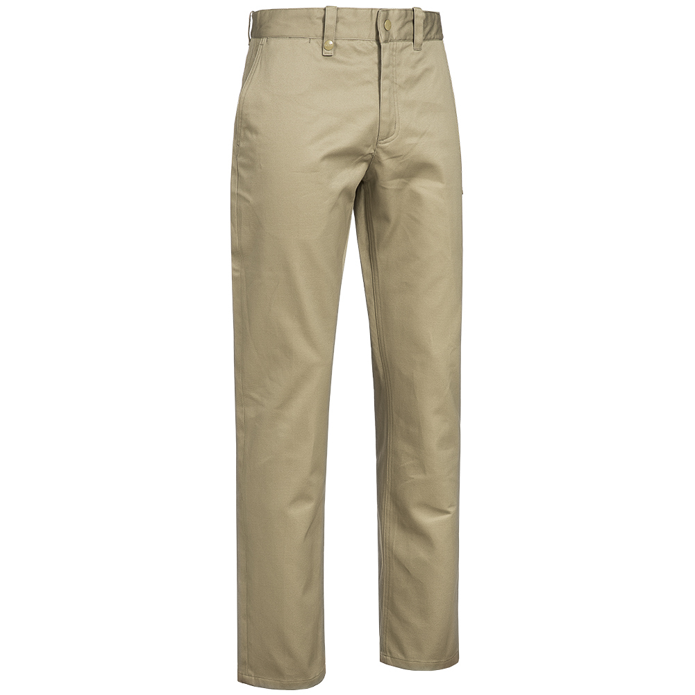 nike nsw selvedge herren chino hose pants chinohose freizeit pant 404867 neu ebay. Black Bedroom Furniture Sets. Home Design Ideas