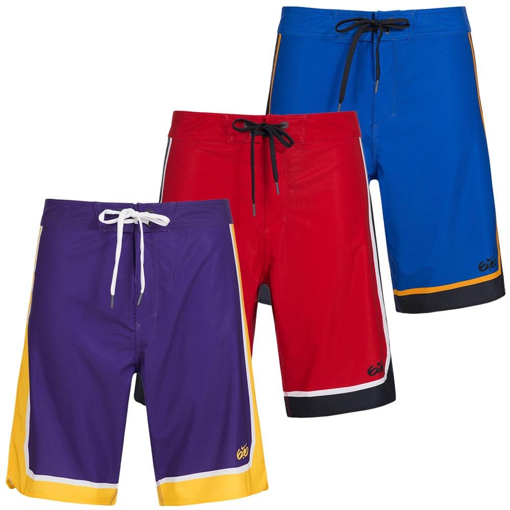 Nike 6.0 Full Court Board Short 451701 493