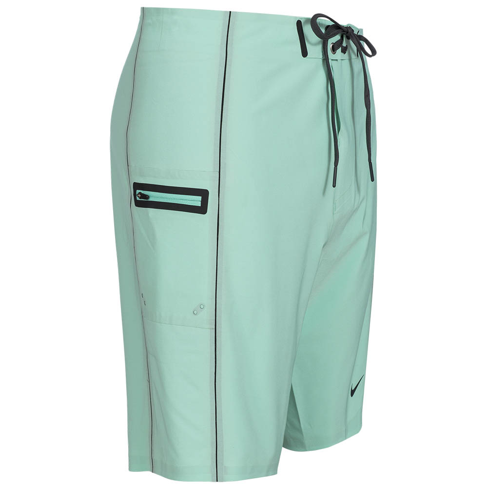 nike herren legacy shorts boardshort badehose. Black Bedroom Furniture Sets. Home Design Ideas