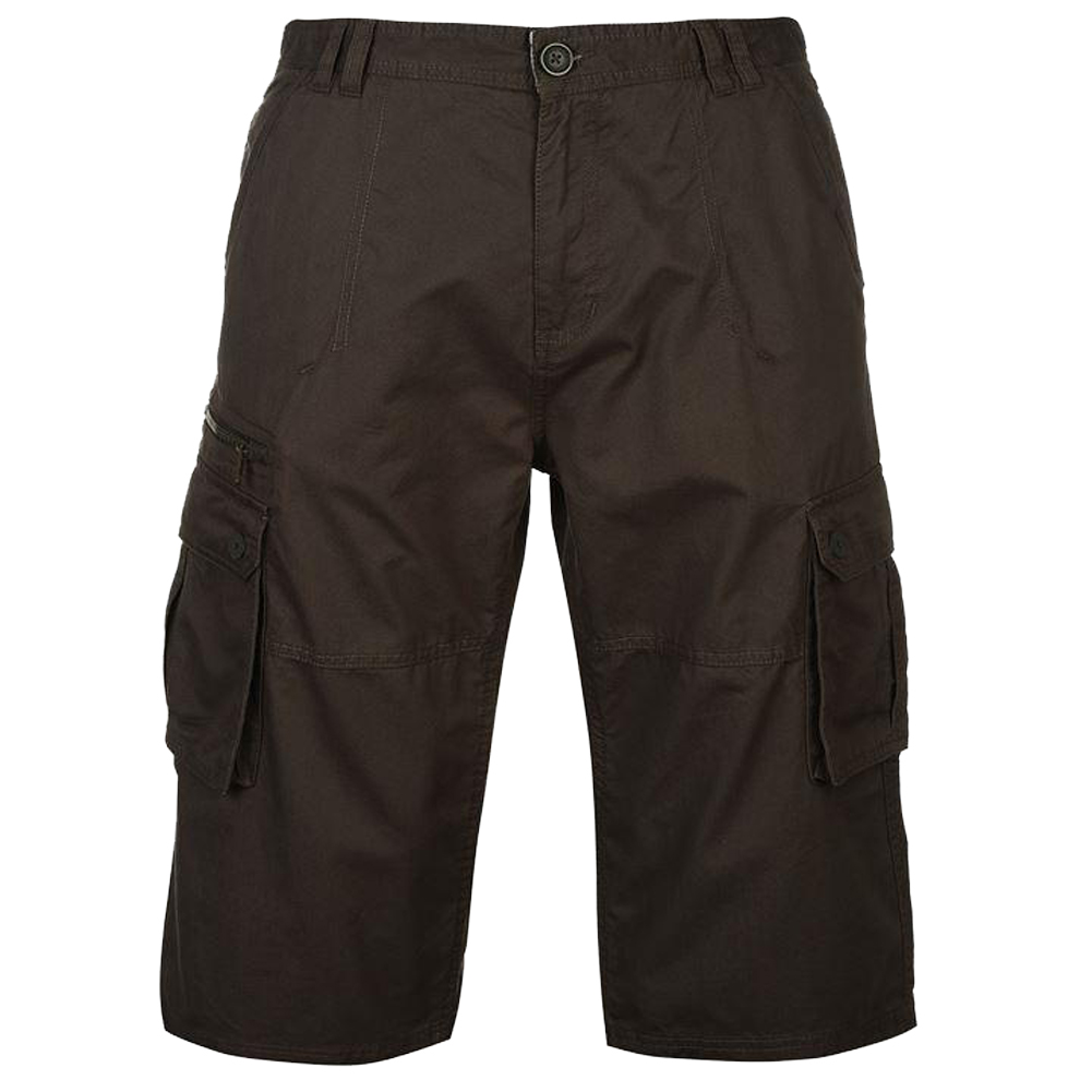 pierre cardin 3 4 hose herren cargo short mens bermuda shorts s m l xl 2xl 3xl ebay