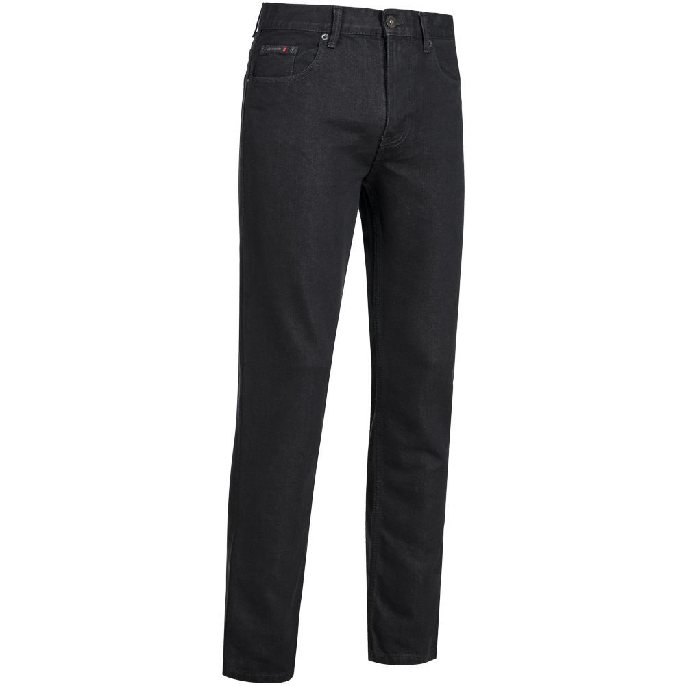 Pierre-Cardin-Herren-5-Pocket-Jeans-Straight-Leg-Fit-Herrenjeans-Jeanshose-neu
