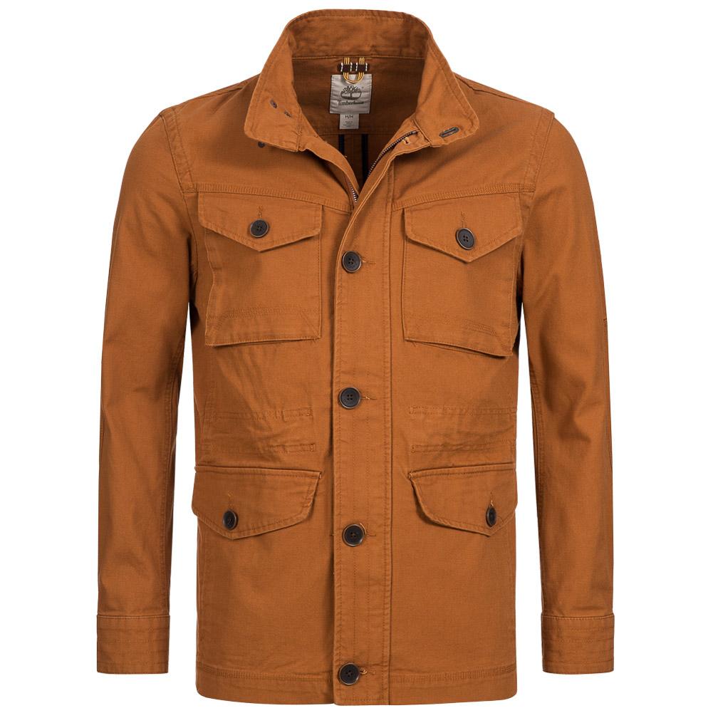 timberland mount shaw cordura herren field coat jacke jacket 6964j mantel neu ebay. Black Bedroom Furniture Sets. Home Design Ideas