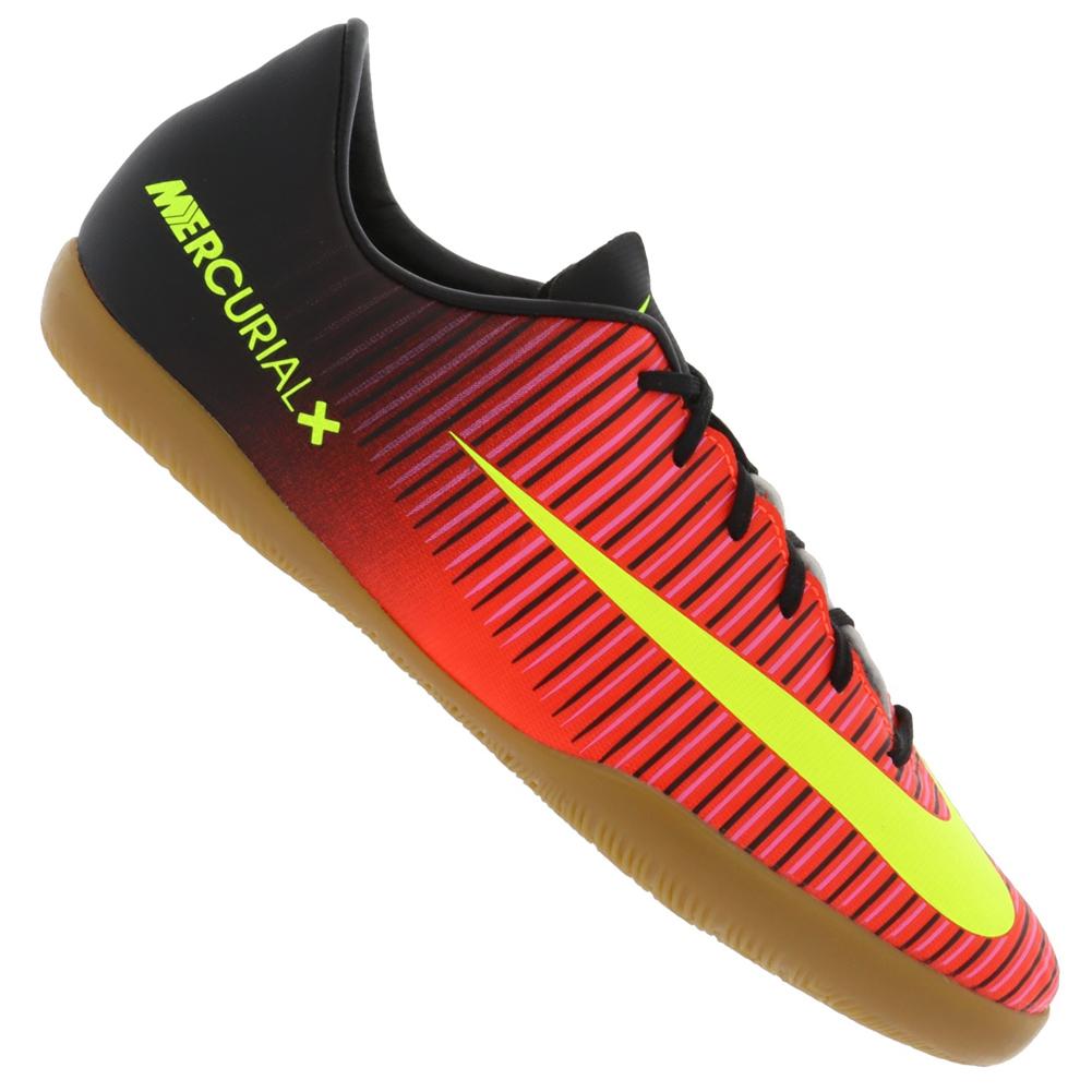 Indoor Nike Mercurial Shoes   Sale Ebay