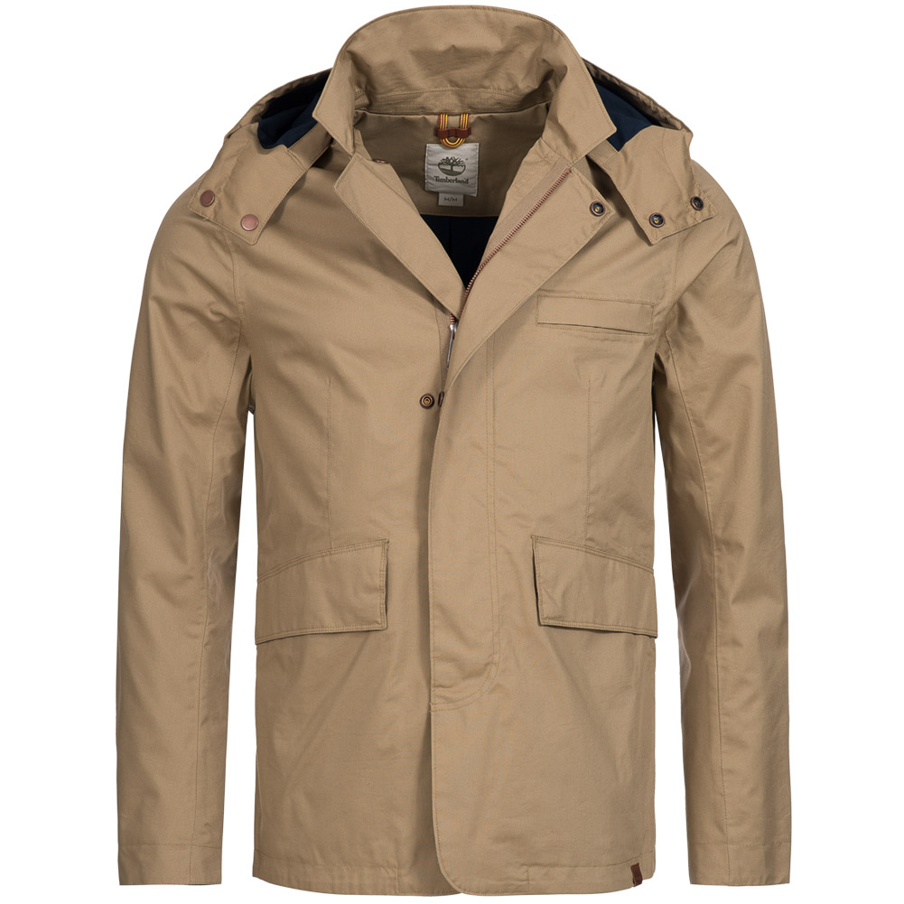 timberland mount walsh waterproof blazer herren jacke jacket a13ph freizeit neu ebay. Black Bedroom Furniture Sets. Home Design Ideas