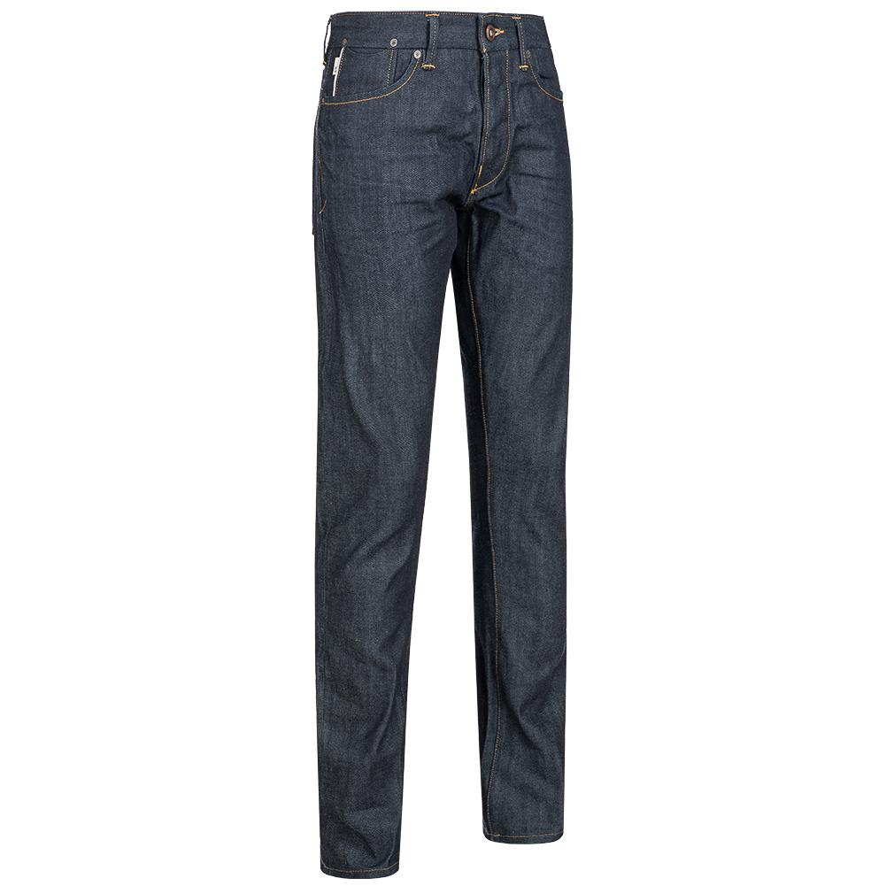 timberland herren jeans denim earthkeepers jeanshose hose pants squam lake neu ebay. Black Bedroom Furniture Sets. Home Design Ideas