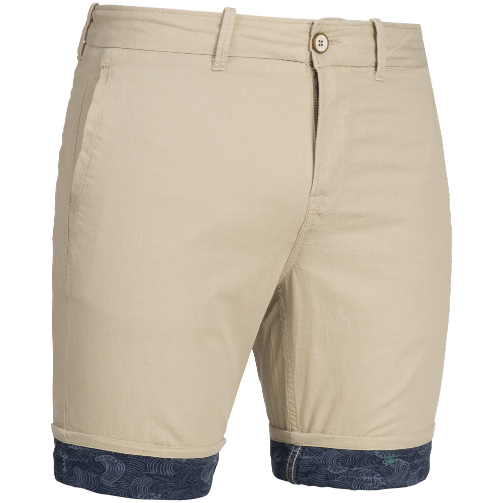 Timberland-Herren-Bermuda-Chino-Short-Shorts-kurze-Hose-Sommer-Earthkeepers-neu