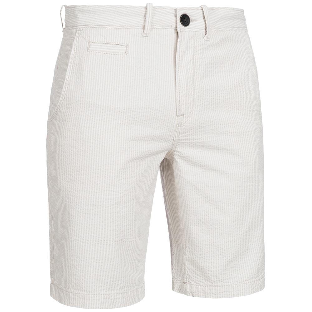 Timberland-Squam-Lake-Twill-Herren-Men-Shorts-A1EH3-mix-Short-Bermuda-Sommer-neu