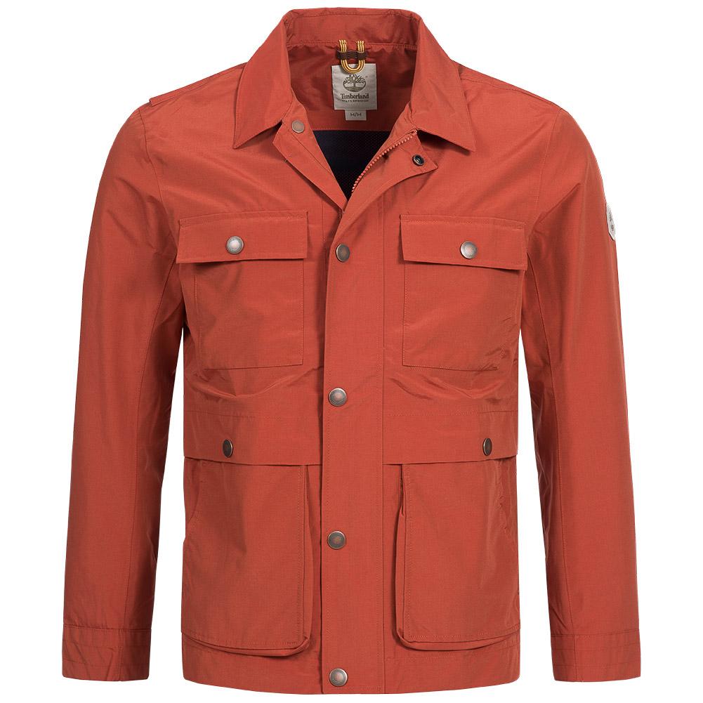 timberland baker mountain herren waterproof field jacket jacke a1d8z earthkeeper ebay. Black Bedroom Furniture Sets. Home Design Ideas