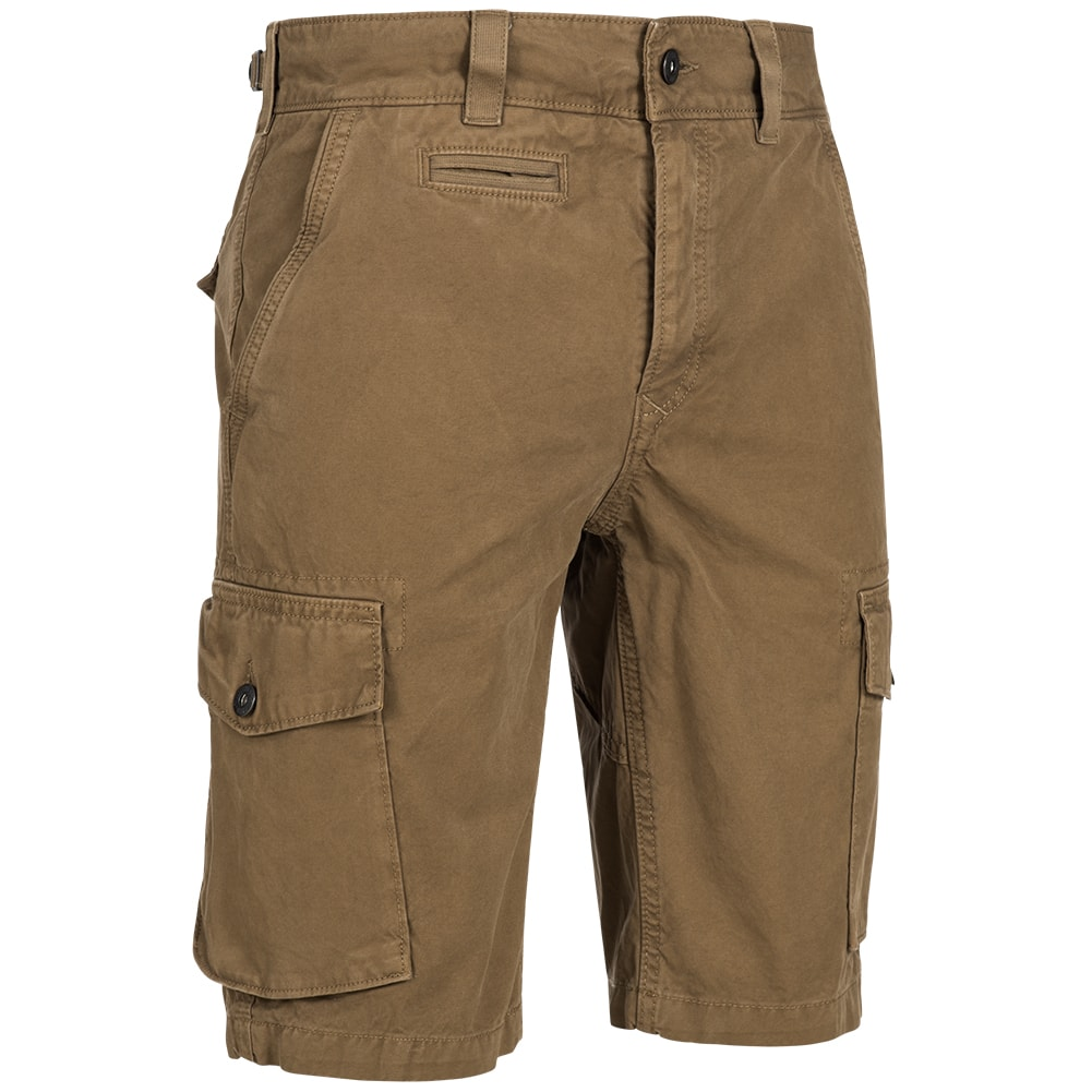 timberland lake webster worker herren men cargo short cargoshort shorts bermuda ebay. Black Bedroom Furniture Sets. Home Design Ideas