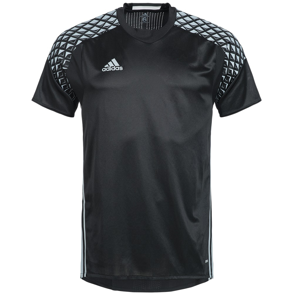 adidas herren torwarttrikot goalkeeper jersey torwart. Black Bedroom Furniture Sets. Home Design Ideas