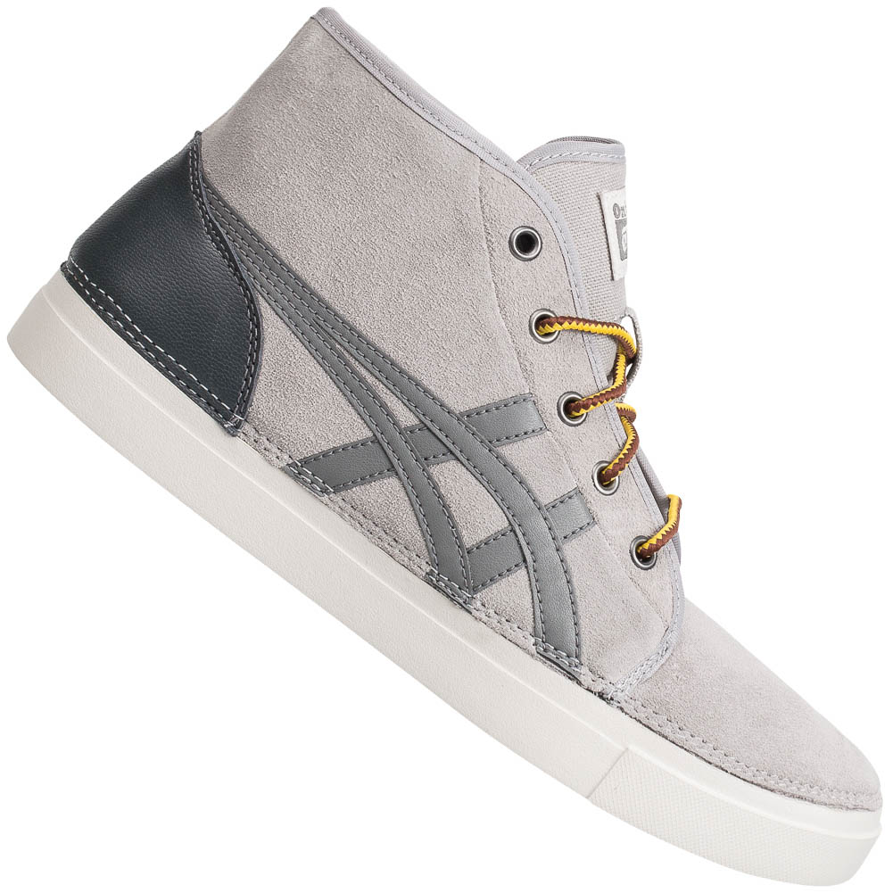 asics onitsuka tiger claverton mt unisex sneaker schuhe dl305 dn306 damen herren ebay. Black Bedroom Furniture Sets. Home Design Ideas