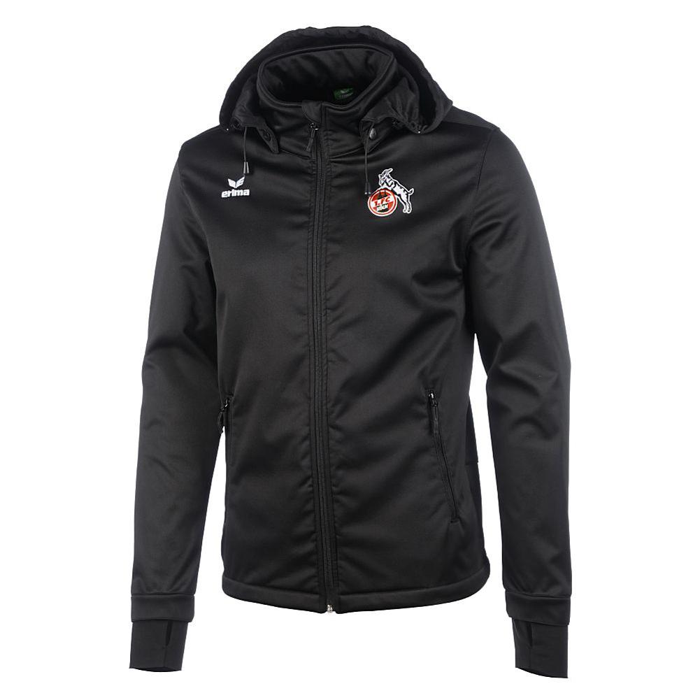 Fc Köln Jacke