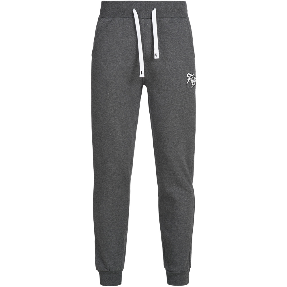 fly 53 herren jogginghose trainingshose jogging hose sweat pants jogger pant neu ebay. Black Bedroom Furniture Sets. Home Design Ideas
