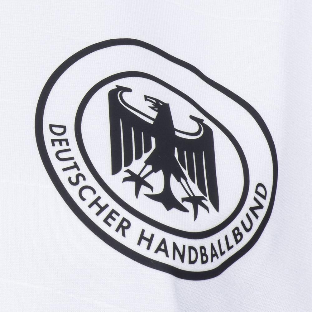 deutsche trikot