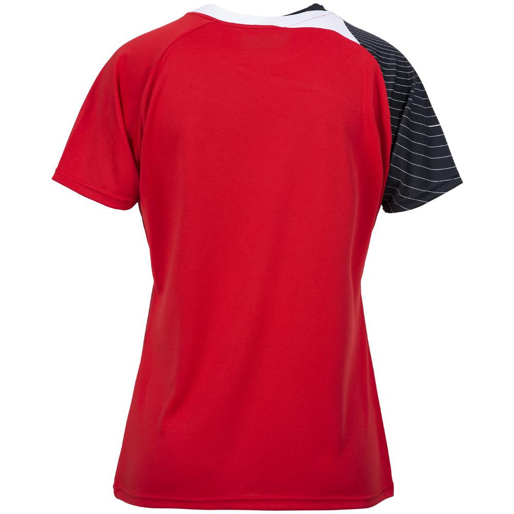 dhb deutschland kempa handball damen trikot heim ausw rts. Black Bedroom Furniture Sets. Home Design Ideas