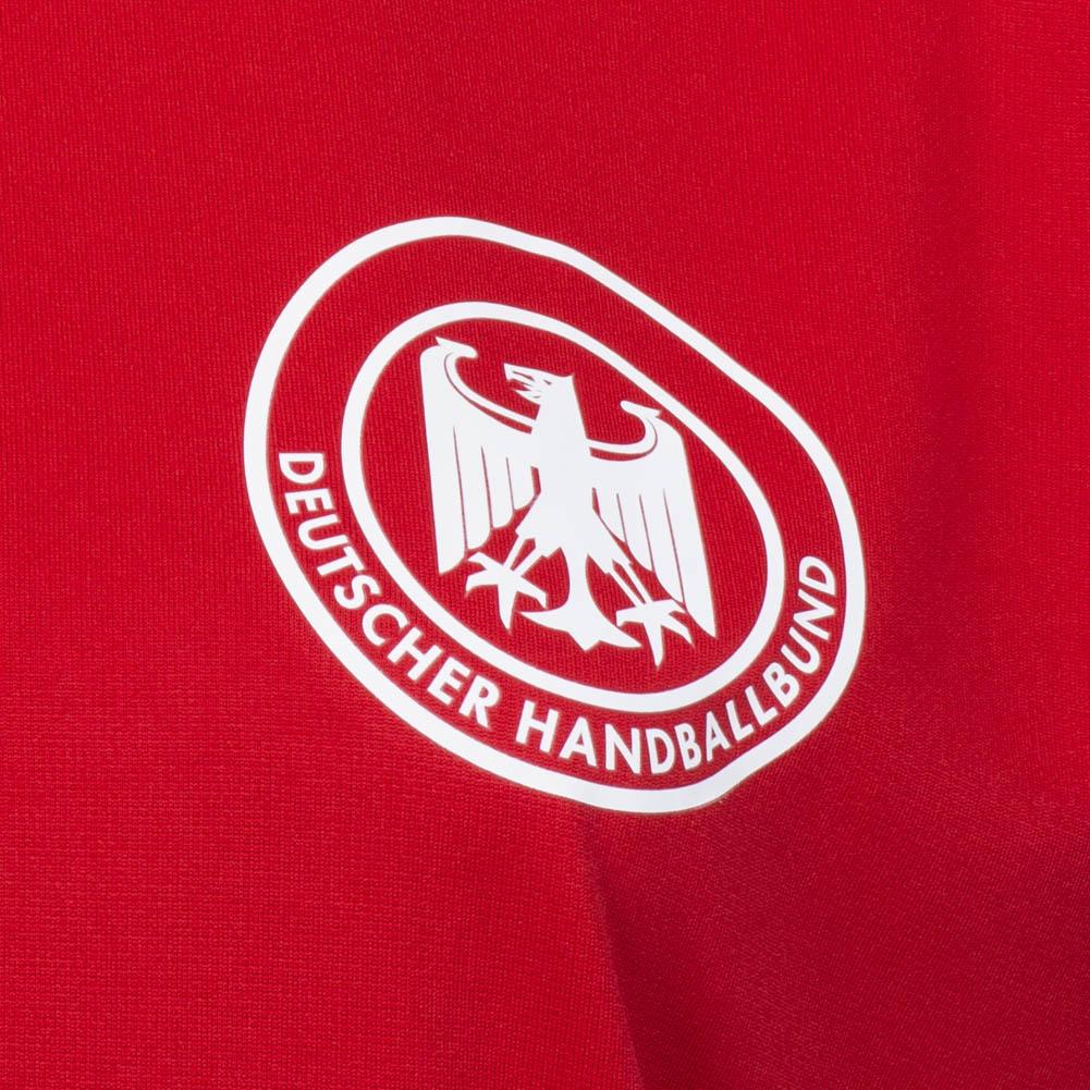 handball damen deutschland