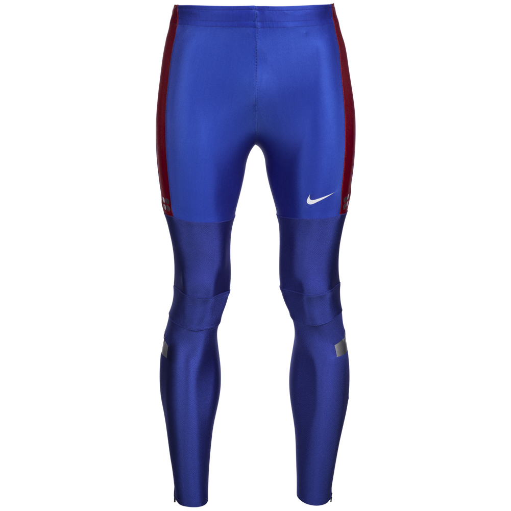 nike swift tights herren laufhose drifit running pants. Black Bedroom Furniture Sets. Home Design Ideas
