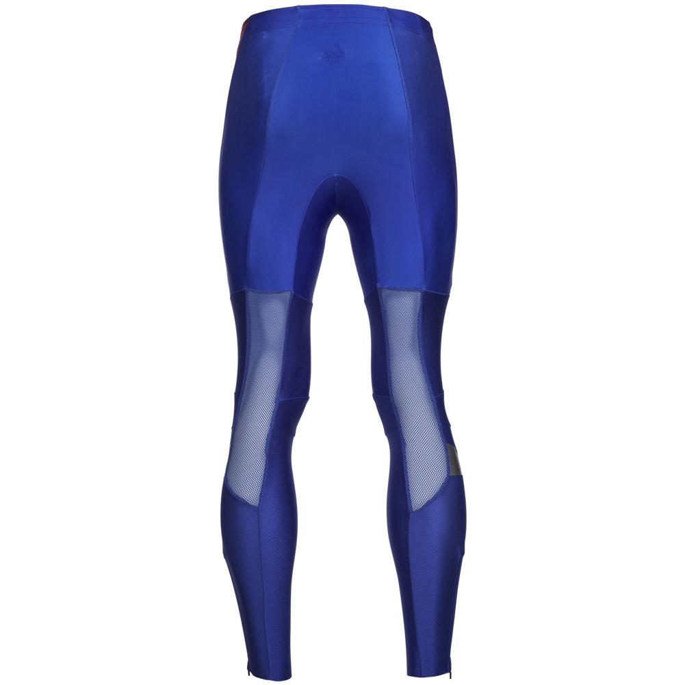 Nike Swift Tights Herren Laufhose DriFit Running Pants ...
